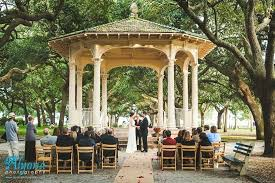 inexpensive wedding venues chicago reasonable wedding venues in new jersey cheap packages michigan