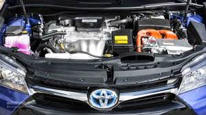Toyota Tundra Diesel 2014 Car Pictures