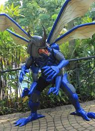 Digimon Halloween Costume 844 Epic Cosplayers Images Cosplay Ideas