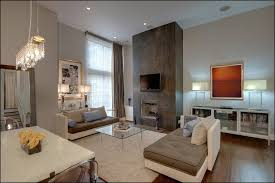 Feng Shui Living Room Furniture by Bedroom Sofa Tags 160 Sumptuous Layouts From Living Room 196