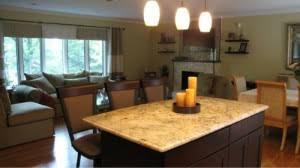 split level kitchen remodel captainwalt com