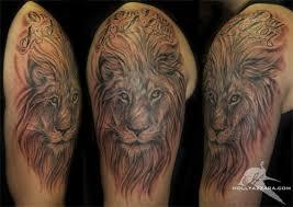 designs half sleeve tattoos