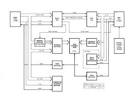 component schematic drawer e xd electric power circuit diagram