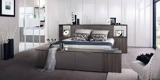 comment bien ranger sa chambre comment ranger sa chambre d ado great amnagement et dcoration