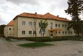 Haus D Döbeln