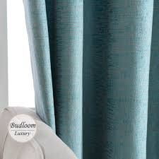 Navy Blue Blackout Curtains Curtains Modern Designs Promotion Shop For Promotional Curtains