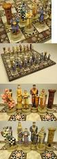 best 25 knight chess ideas only on pinterest plate mail wow