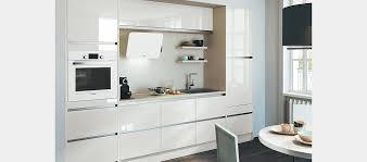 cuisine flash but modèle décoration cuisine but decoration guide