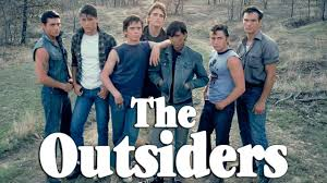 quotes about family in the outsiders tulsa author s e hinton rob lowe appear on cbs this morning