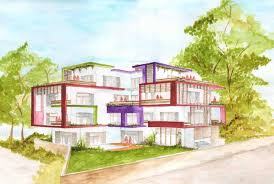 small bungalow house plans indian sketch best house design