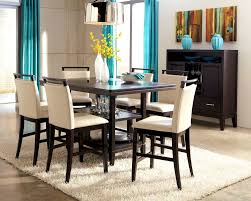casual dining room ideas furniture knockout casual dining rooms design ideas table and