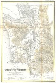 Map Of Coos Bay Oregon by 14 Best Oregon Images On Pinterest Globes Oregon And Antique Maps