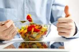 10 makanan terbaik untuk kejantanan pria obat oles pria foredi gel