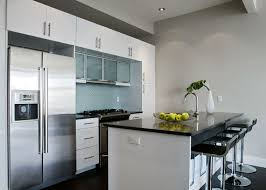 39 best some of our latest kitchen cabinets in new york images on