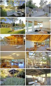 will farrell moves into ellen u0027s house u2013 variety