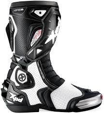 oxtar motocross boots xpd spidi boots new york authentic quality price comparison on