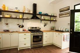 farmhouse kitchens ideas rustic farmhouse kitchen hgtv