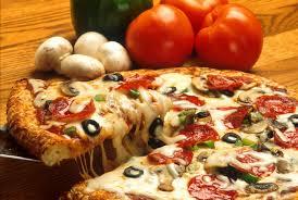 Membuat Pizza Gang | today s national pizza day pasadena independent