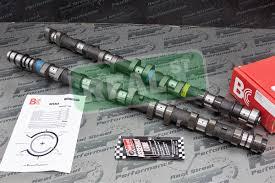 lexus gs300 performance brian crower cams stage 3 272 272 lexus 2jzge 2jzgte vvti