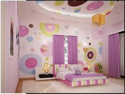 wallpaper designs for home interiors bedroom wallpaper designs for teenagers home design
