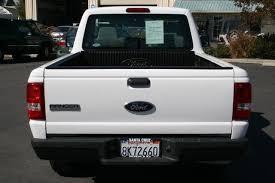 2008 ford ranger tailgate white for sale ga ranger forums