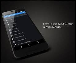 mp3 cutter apk mp3 cutter 1 1 5 apk for pc free android koplayer