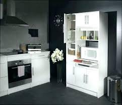 magasin de cuisine pas cher magasin meuble allemagne pas cher meuble cuisine allemande cuisine