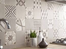 carrelage mural cuisine design stickers carrelage mural cuisine avec emejing stickers salle de