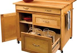 portable kitchen island bar bar kitchen island bar wonderful kitchen island and bar kitchen