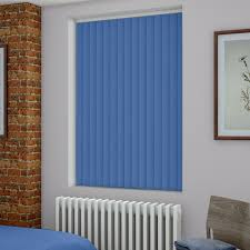 what is the difference between dimout and blackout blinds make