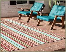 Outdoor Area Rugs For Decks New Outdoor Area Rugs For Decks Outdoor Bench And Cushions With