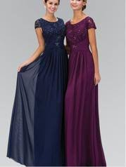 modest budget prom formals totally modest wedding dresses