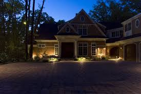 Cheap Low Voltage Landscape Lighting Cheap Low Voltage Outdoor Lighting All Home Design Ideas