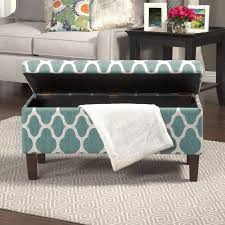 Upholstered Storage Bench With Back Angela Upholstered Storage Bench Home Town Bowie Ideas
