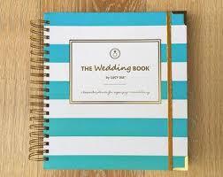 wedding book planner best wedding planner book organizer wedding gallery