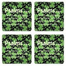 Psalms Of Praise And Thanksgiving Buy Bible Verses Quote Psalms 100 4 Enter His Gates With