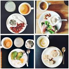cuisine sans sucre régime sans sucre comment préparer petit déjeuner