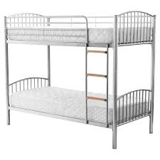 Ikea Loft Bed Loft Beds Ikea Tromso Metal Loft Bed Instructions 104 Ikea Loft
