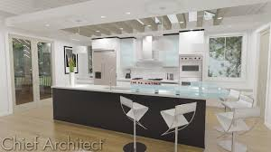 chief architect interiors overview video