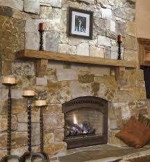 fireplaceinsert com pearl mantels perfection cast mantel shelf
