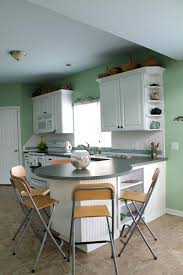 beach cottage kitchen ideas techethe com