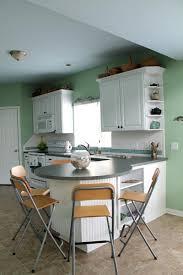 Coastal Cottage Kitchens - beach cottage kitchen ideas techethe com