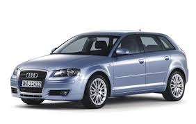 audi a3 ground clearance audi a3 sportback attraction rhd at 1 6 2006 japanese vehicle