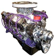 ford crate engines for sale 347 ford stroker roller crate engine 450 hp cars