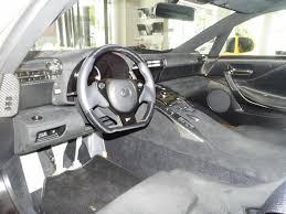 harga lexus lf lc concept lexus lfa ini dijual seharga 94 m rupiah tertarik