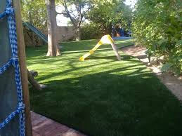landscaping schools and play areas synsport