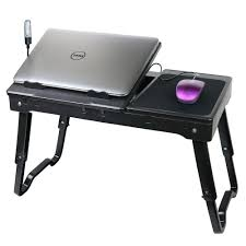amazon com dg sports multi functional laptop table stand with