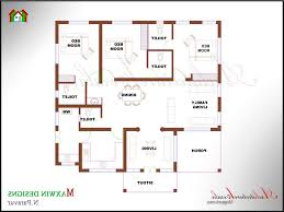 house plan home design 81 fascinating 3 bedroom house plans