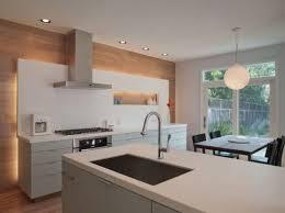 kitchen lighting ideas sink 20 distinctive kitchen lighting ideas for your wonderful kitchen