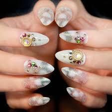 fake nails designs ideas fake nails pinterest fake nail